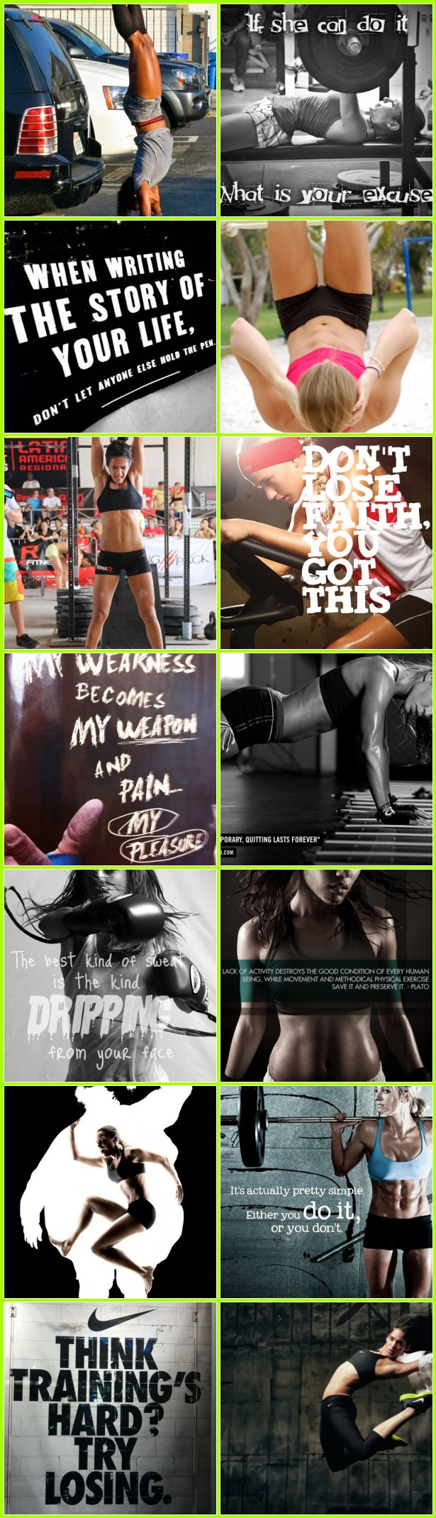 motivationpics
