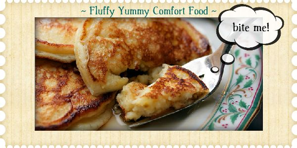 healthy cottage cheese pancake