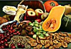 tricking your metabolism diet