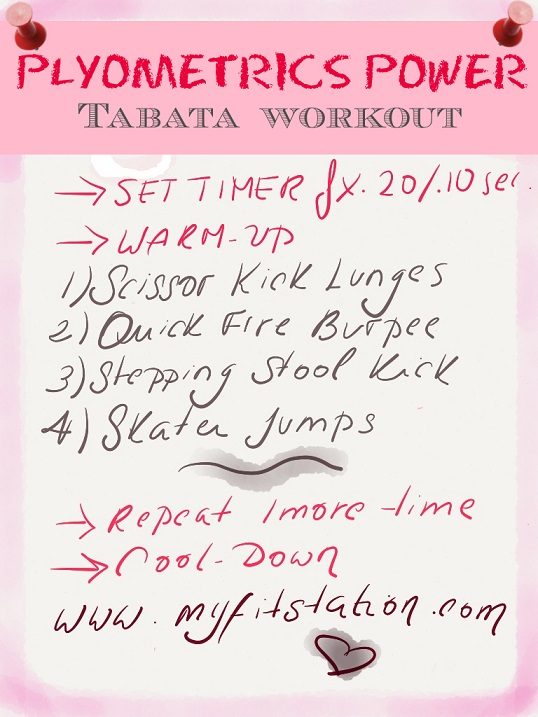 Amrap Workout also Kitchen Timers additionally Royalty Free Stock Photo 20 Discount Image6455775 in addition Solar Powered Radio Assorted additionally respond. on timer set for 30 minutes