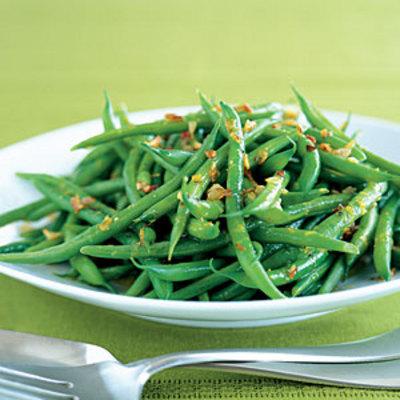 citrus-green-beans