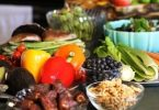 featured eat clean diet sample meal plan