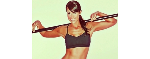 featured thinking of becoming a personal trainer