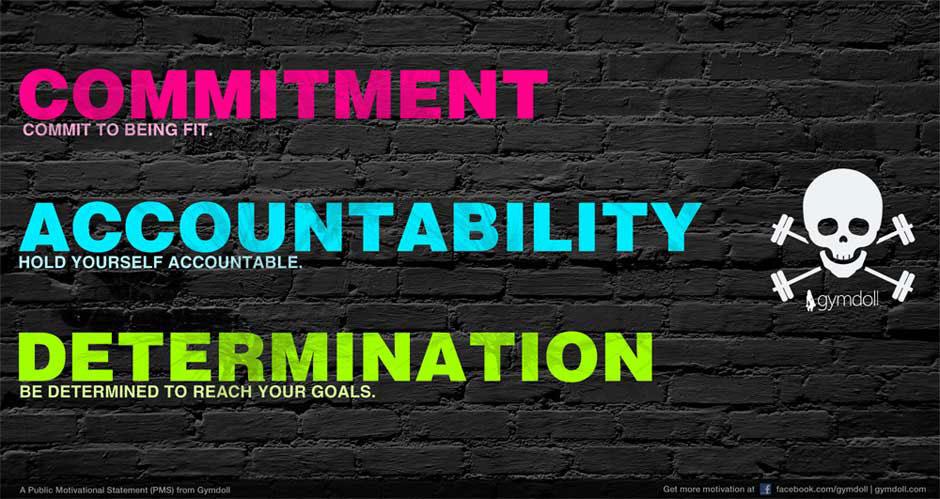 gymdoll-commitment-accountability-determination-brick