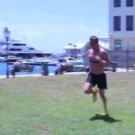 HIIT-sprinting-workout