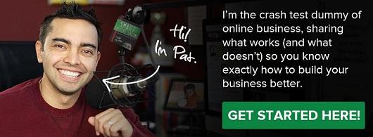 Smart Passive Income - Blogging Resources via www.myfitstation