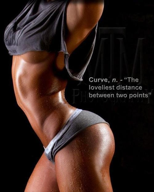 Your top 12 urging booty questions answered interview with glute expert bret contreras
