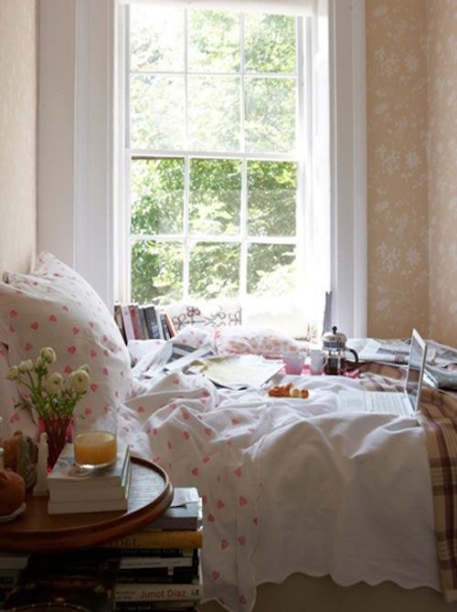 cozy sunday in bedjpg bed mattress sale. Black Bedroom Furniture Sets. Home Design Ideas