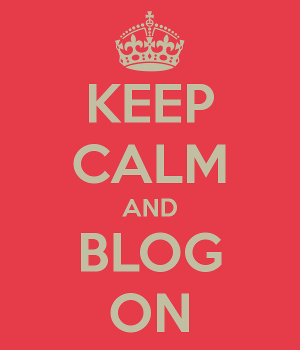 keep-calm-and-blog-on-351