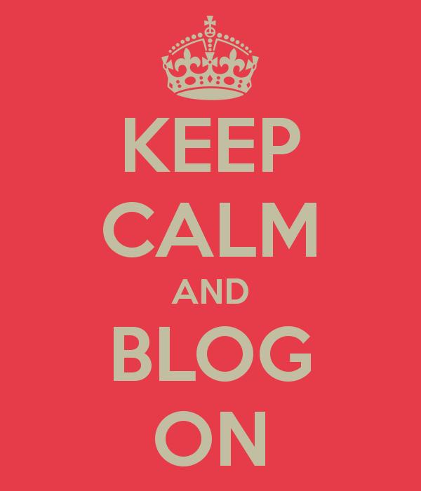 keep-calm-and-blog-on-351