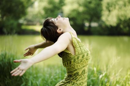 how to maintain a balanced and harmonious lifestyle02