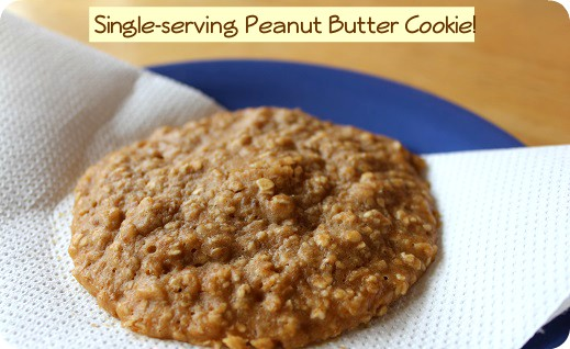 featured single serving peanut butter cookie (1)
