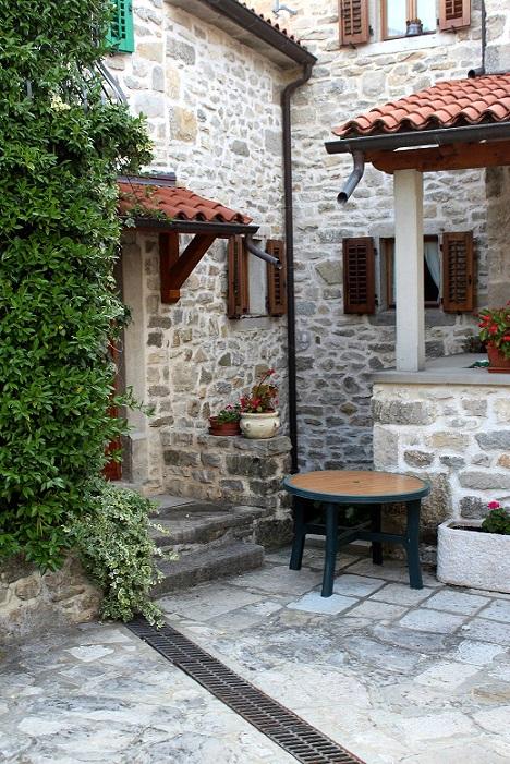 Istria, Croatia 10