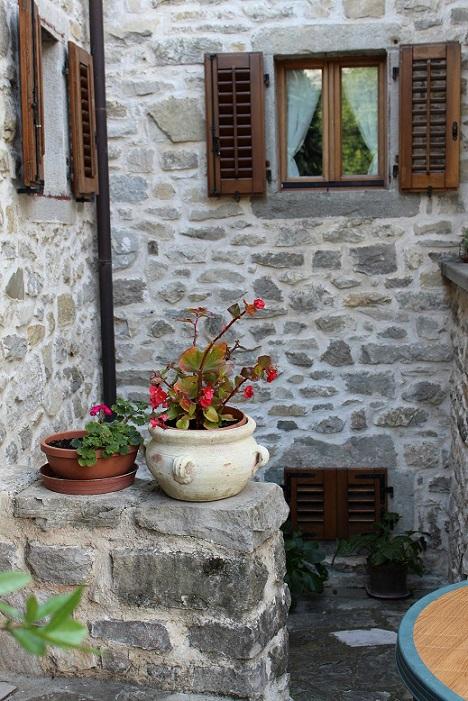 Istria, Croatia 11