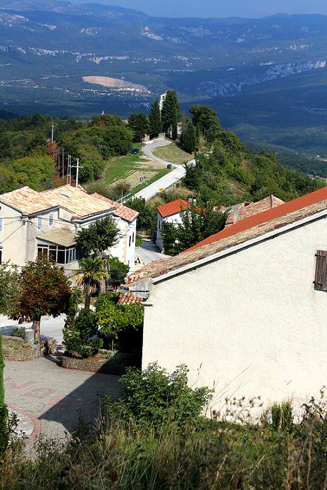 Istria, Croatia 4