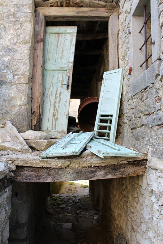Istria, Croatia 5