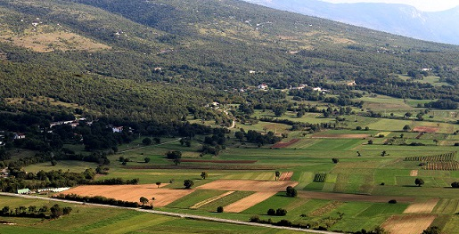 featured Istria, Croatia