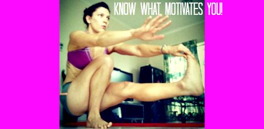 featured nikki's workout tips