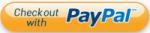 paypal-button-image-e1385942885819