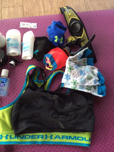 Workout Prep for the Modern Fit Gal 02