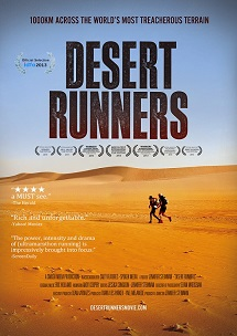 buy desert runners interview jennifer steinman 01