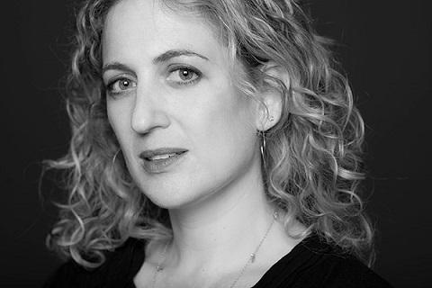 interview with Jennifer Steinman