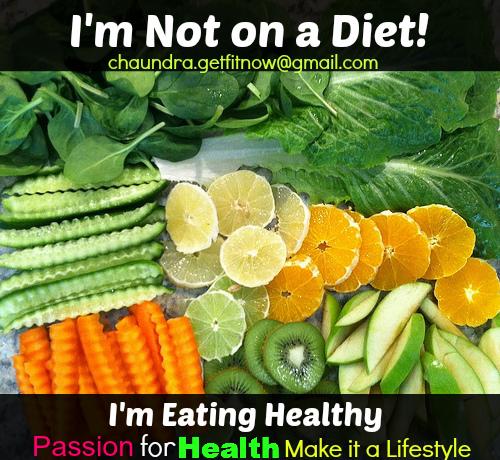 Menu puasa untuk orang diet related affiliations include