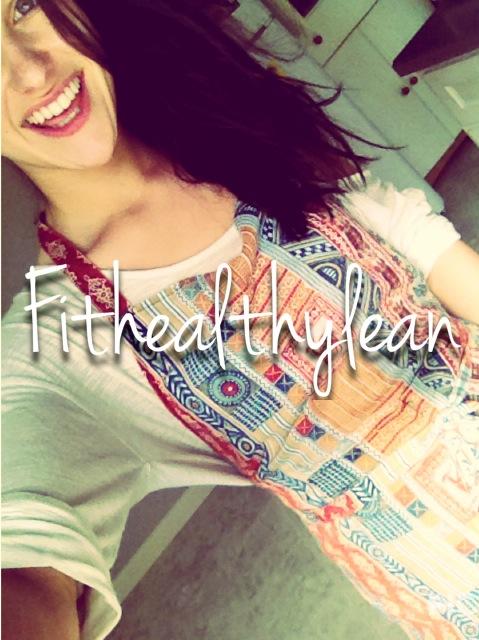 Holistic Health with Evelyn Boe