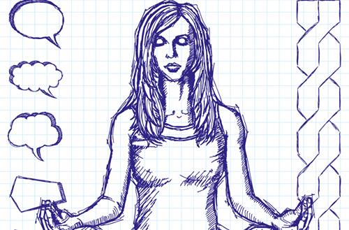 featured Holistic Health - Spirituality