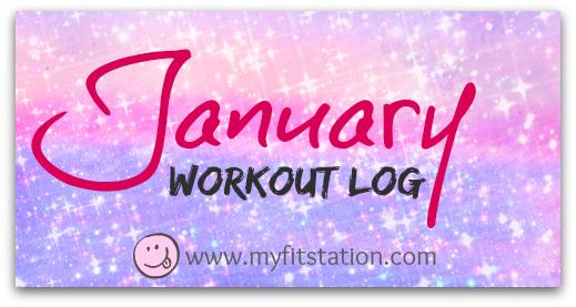 January 2014 Workout Lof
