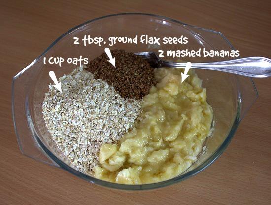 4 Ingredient Thumbprint JERF Cookies recipe