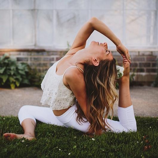 Katie Dalebout - Interview mind body spirit inspiration 01