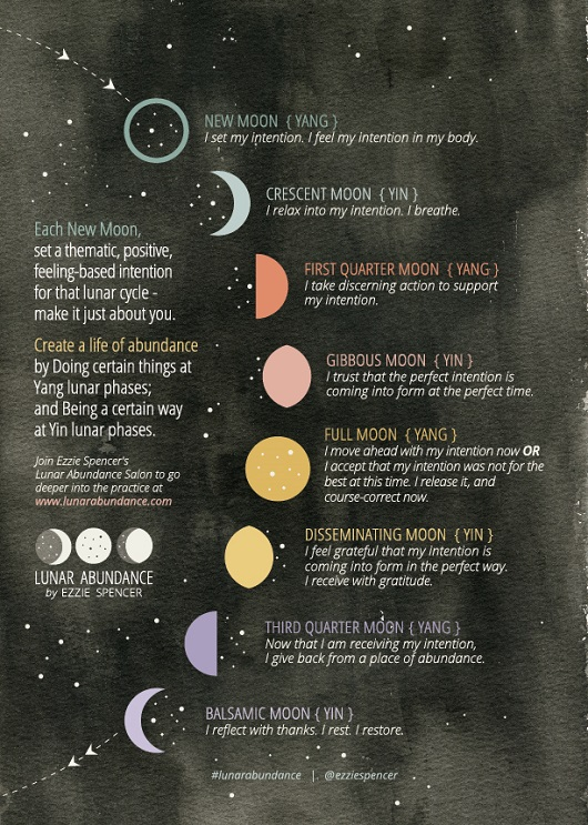 EzzieSpencer Lunar Abundance infographic