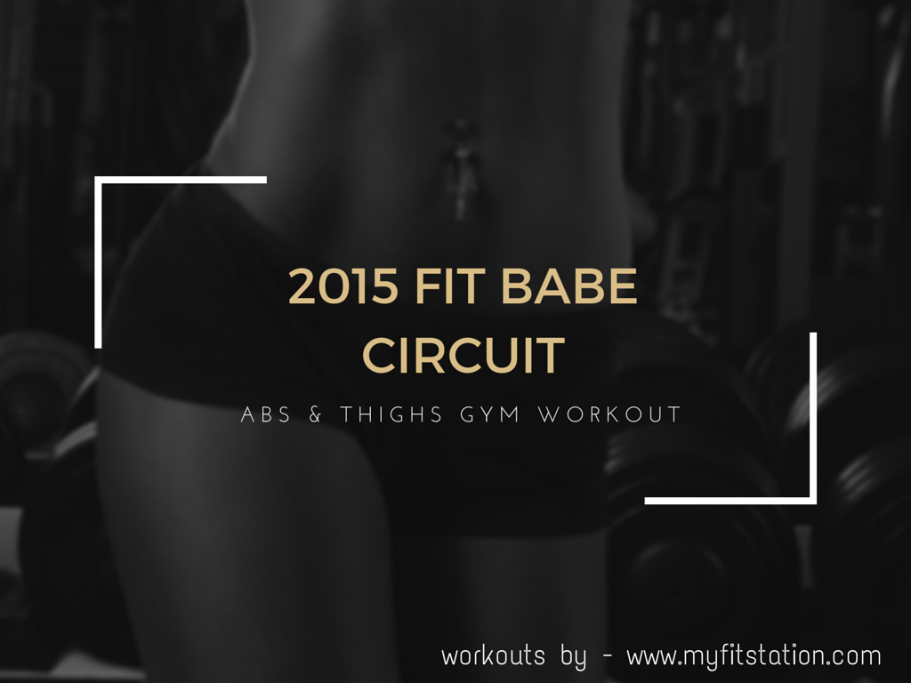 featured abs thighs workout