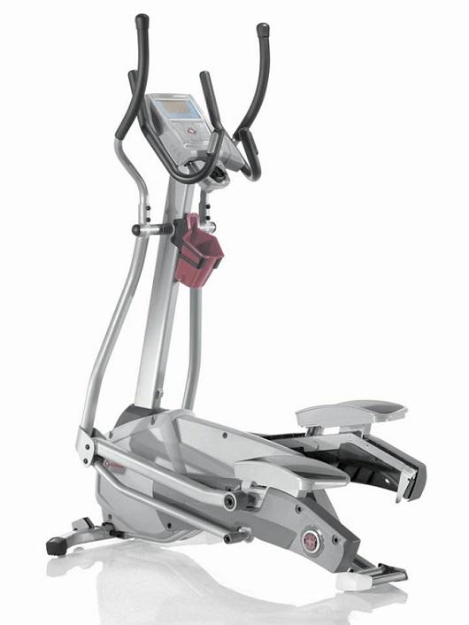 ls625e elliptical fitness horizon