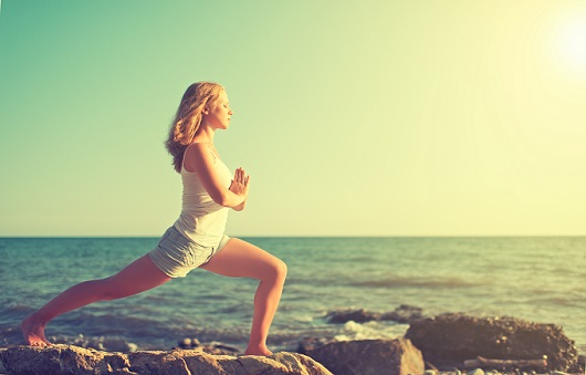 Overcoming Your Mind's Obstacles in Order to Lose Weight