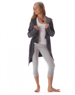 cozy-sweater-fog-heather-kelly-crop-pant-313x397