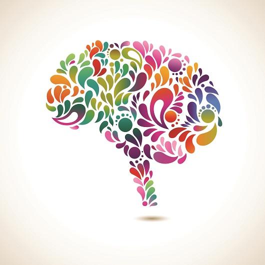 Jan Blues Fightback Healthy Body Healthy Mind 01
