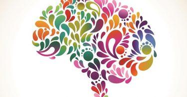 featured Jan Blues Fightback Healthy Body Healthy Mind 01