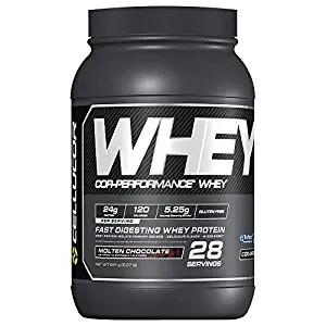 Cellucor Whey Protein
