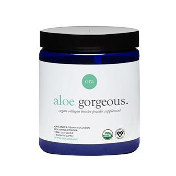 best collagen powder 2020