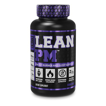 Lean PM Product