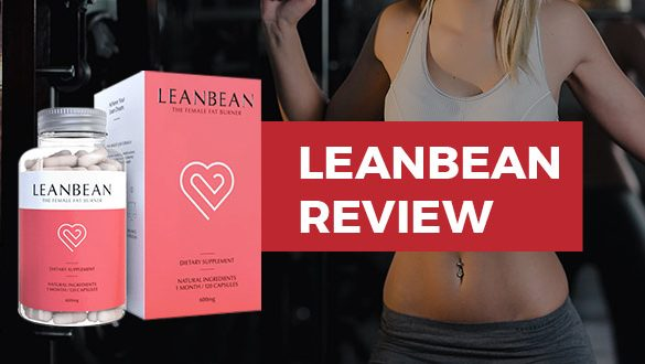 LeanBean Review featured image