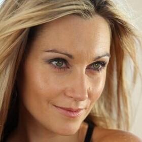 Nicole Glor