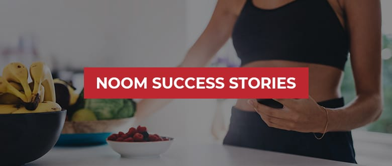 Noom-success-stories-featured