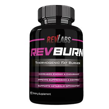 RevBurn PM Product