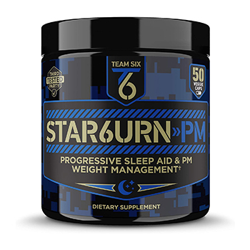 T6 STAR6URN-PM Product