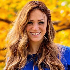 Katherine Dachs