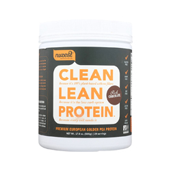 Clean lean product