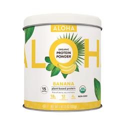 aloha product